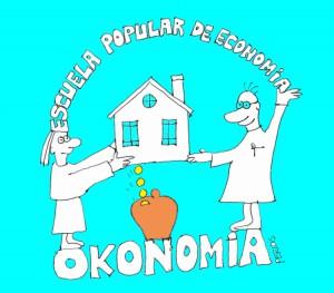 okonomiabis2azul